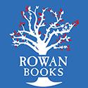 Rowan Books Logo