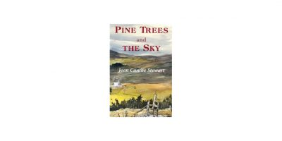 Pine-Trees-and-the-Sky